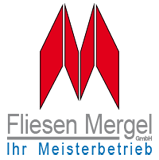 Fliesen Mergel in Bammental